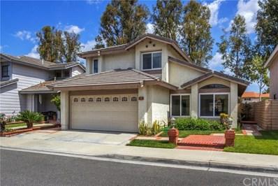 18 Appomattox, Irvine, CA 92620 - MLS#: OC18082905
