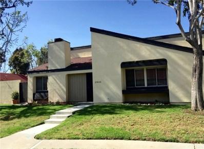 27622 Summerfield Lane, San Juan Capistrano, CA 92675 - MLS#: OC18083125