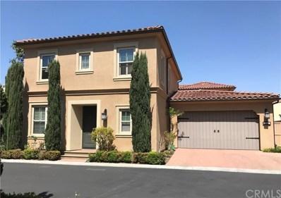 36 Donovan, Irvine, CA 92620 - MLS#: OC18083209