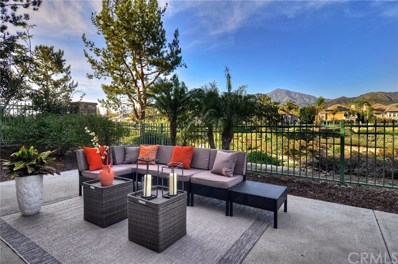 13 Midlothian, Rancho Santa Margarita, CA 92679 - MLS#: OC18083255