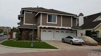 6232 Malaga Court, Long Beach, CA 90803 - MLS#: OC18083275
