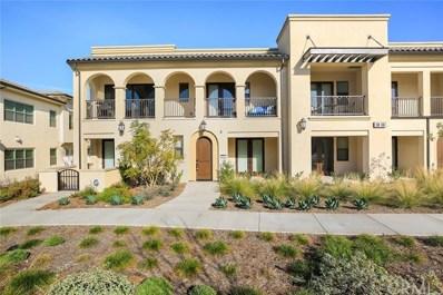 162 Follyhatch, Irvine, CA 92618 - MLS#: OC18083292