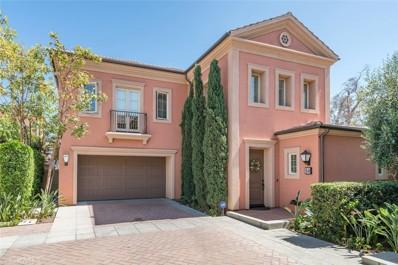 54 Bloomington, Irvine, CA 92620 - MLS#: OC18083312