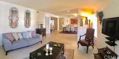 98 Greenfield UNIT 95, Irvine, CA 92614 - MLS#: OC18083372