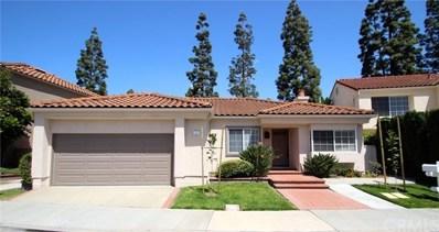 6 Laconia, Irvine, CA 92614 - MLS#: OC18083575