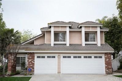26771 Strafford, Mission Viejo, CA 92692 - MLS#: OC18083600
