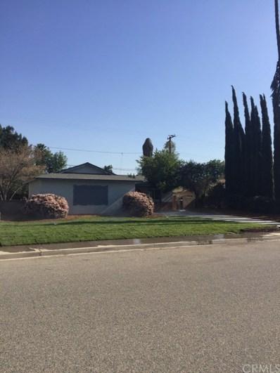 554 Tolouse Avenue N, Riverside, CA 92501 - MLS#: OC18083728