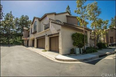 115 Montara Drive, Aliso Viejo, CA 92656 - MLS#: OC18083770