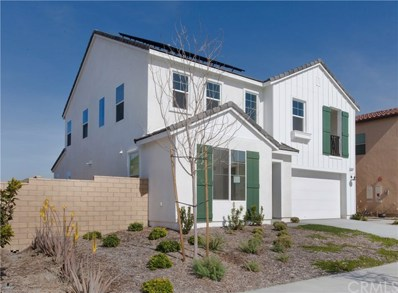 25144 Golden Maple Drive, Canyon Country, CA 91387 - MLS#: OC18083940