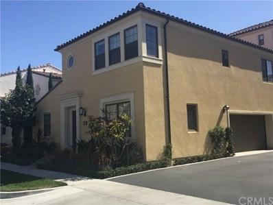 98 Painted Trellis, Irvine, CA 92620 - MLS#: OC18083996