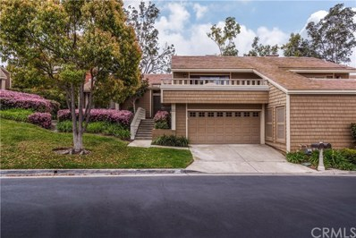 51 Canyon Ridge, Irvine, CA 92603 - MLS#: OC18084084