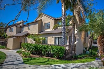 2158 San Michel Drive W, Costa Mesa, CA 92627 - MLS#: OC18084336