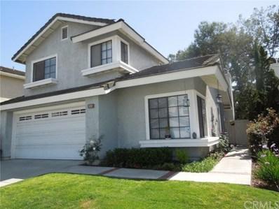 14 Silkberry, Irvine, CA 92614 - MLS#: OC18084444
