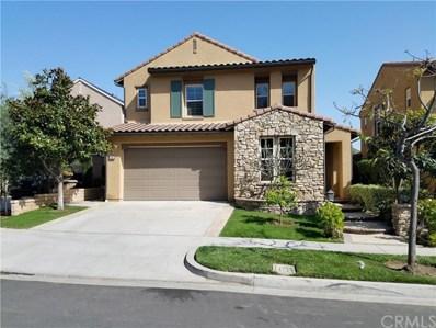 26 Bungalow, Irvine, CA 92620 - MLS#: OC18084590