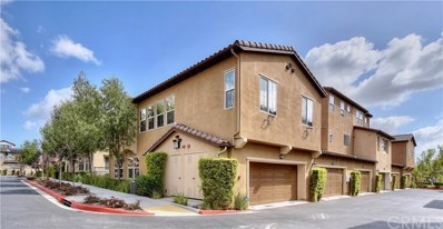 167 Playa Circle, Aliso Viejo, CA 92656 - MLS#: OC18084637