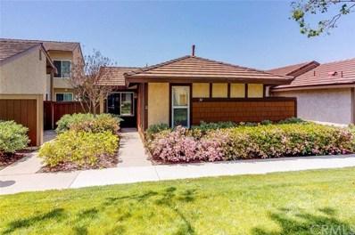 34 Orchard, Irvine, CA 92618 - MLS#: OC18084690