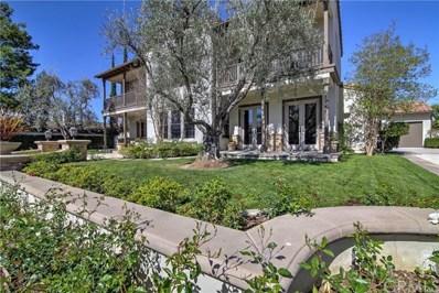 25461 Nellie Gail Road, Laguna Hills, CA 92653 - #: OC18085158