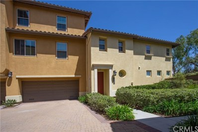 2744 Piantino Circle, San Diego, CA 92108 - MLS#: OC18085184