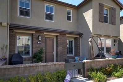 6 Fenix Street, Rancho Mission Viejo, CA 92694 - MLS#: OC18085204