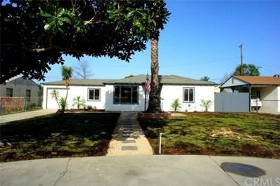 13044 Roswell Avenue, Chino, CA 91710 - MLS#: OC18085327