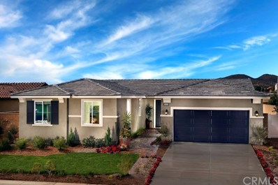 31374 Partridgeberry Drive, Winchester, CA 92596 - MLS#: OC18085375