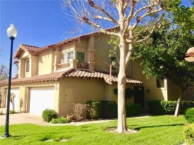 9 Regato, Rancho Santa Margarita, CA 92688 - MLS#: OC18085517