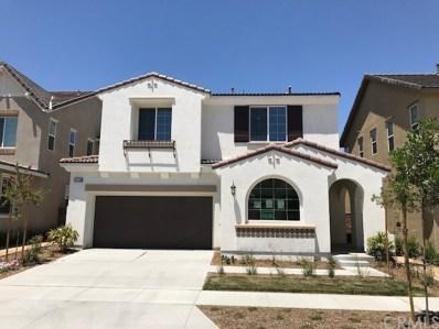 15796 Myrtlewood Avenue, Chino, CA 91708 - MLS#: OC18085621