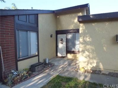 27171 Benisa, Mission Viejo, CA 92692 - MLS#: OC18085696