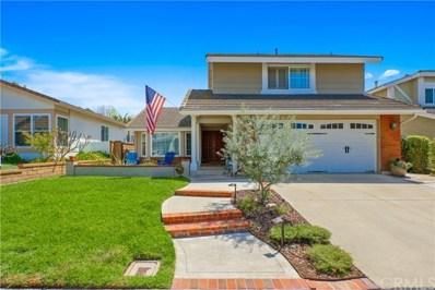 22896 Broadleaf, Lake Forest, CA 92630 - MLS#: OC18085781