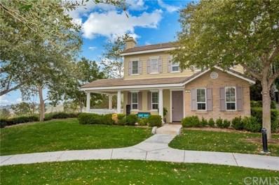 22 Bower Lane, Ladera Ranch, CA 92694 - MLS#: OC18085794