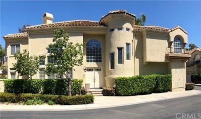 26483 La Scala, Laguna Hills, CA 92653 - MLS#: OC18085828
