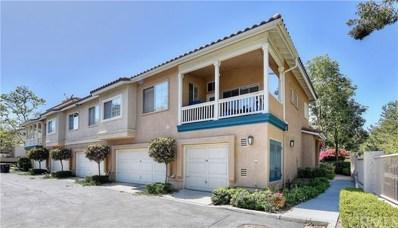 30 Tierra Montanosa, Rancho Santa Margarita, CA 92688 - MLS#: OC18086018