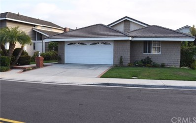 31 Soaring Hawk, Irvine, CA 92614 - MLS#: OC18086302