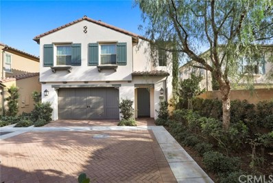90 Devonshire, Irvine, CA 92620 - MLS#: OC18086333