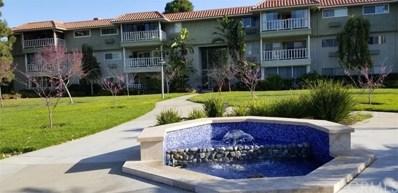 2403 Via Mariposa UNIT 1G, Laguna Woods, CA 92637 - MLS#: OC18086811