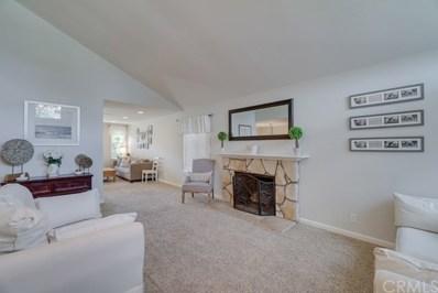 31881 Pleasant Glen Road, Rancho Santa Margarita, CA 92679 - MLS#: OC18086901