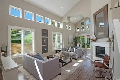 26561 Bridlewood Drive, Laguna Hills, CA 92653 - MLS#: OC18087265