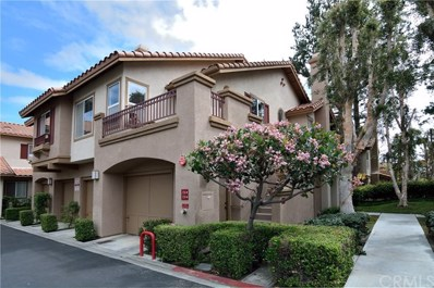 178 California Court, Mission Viejo, CA 92692 - MLS#: OC18087284