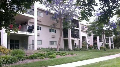 2404 Via Mariposa UNIT 2C, Laguna Woods, CA 92637 - MLS#: OC18087476