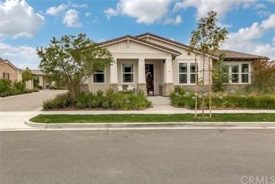33 Cantar Street, Rancho Mission Viejo, CA 92694 - MLS#: OC18087540