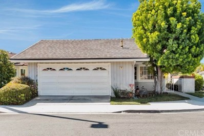 2 Redhawk, Irvine, CA 92604 - MLS#: OC18087591