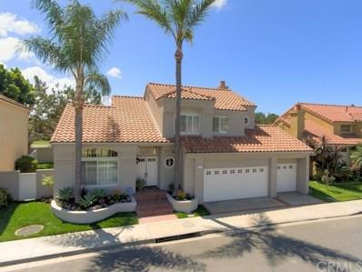 5 Cortona, Irvine, CA 92614 - MLS#: OC18087700