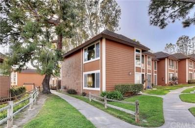 25885 Trabuco Road UNIT 188, Lake Forest, CA 92630 - MLS#: OC18087762