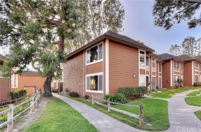 25885 Trabuco Road UNIT 188, Lake Forest, CA 92630 - MLS#: OC18087762