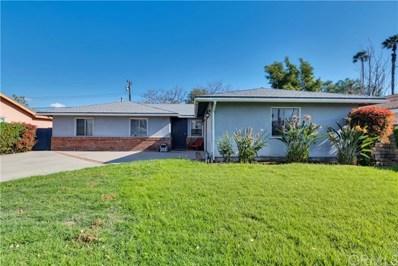 10648 Cochran Avenue, Riverside, CA 92505 - MLS#: OC18087788