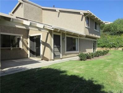 163 Avenida Adobe, San Clemente, CA 92672 - MLS#: OC18087883