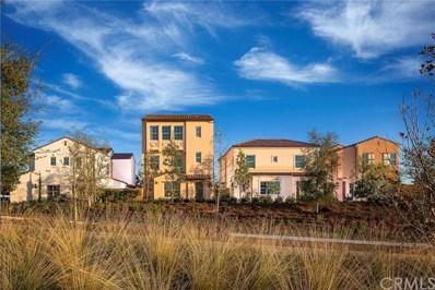 152 Milky Way, Irvine, CA 92618 - MLS#: OC18087906