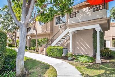 24459 Howes Drive, Laguna Niguel, CA 92677 - MLS#: OC18087962