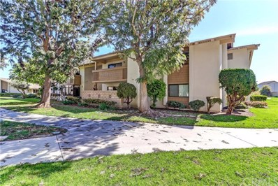 8788 Coral Springs Court UNIT 207-F, Huntington Beach, CA 92646 - MLS#: OC18088051