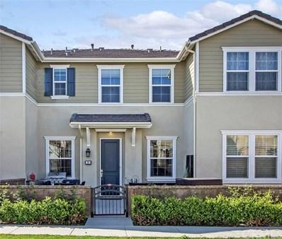 15 Piara Street, Rancho Mission Viejo, CA 92694 - MLS#: OC18088151